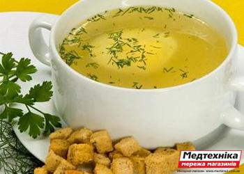 рецепты от простуды и гриппа