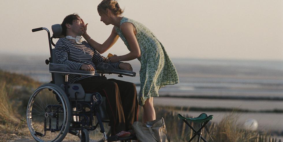 Выбрать инвалидную коляску