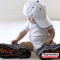 Ортопедическая обувь medsklad.com.ua