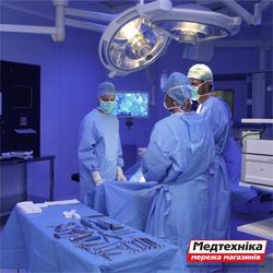 Медтехника в Комсомольске