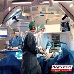Медтехника в Новой Каховке