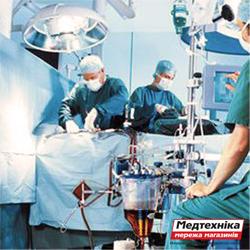 Медтехника в Мелитополе