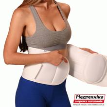 Салон ортопедических изделий medsklad.com.ua