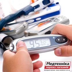 Как выбрать глюкометр и тест-полоски