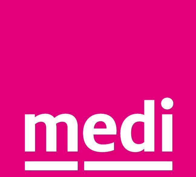 Колготки Меди, Германия
