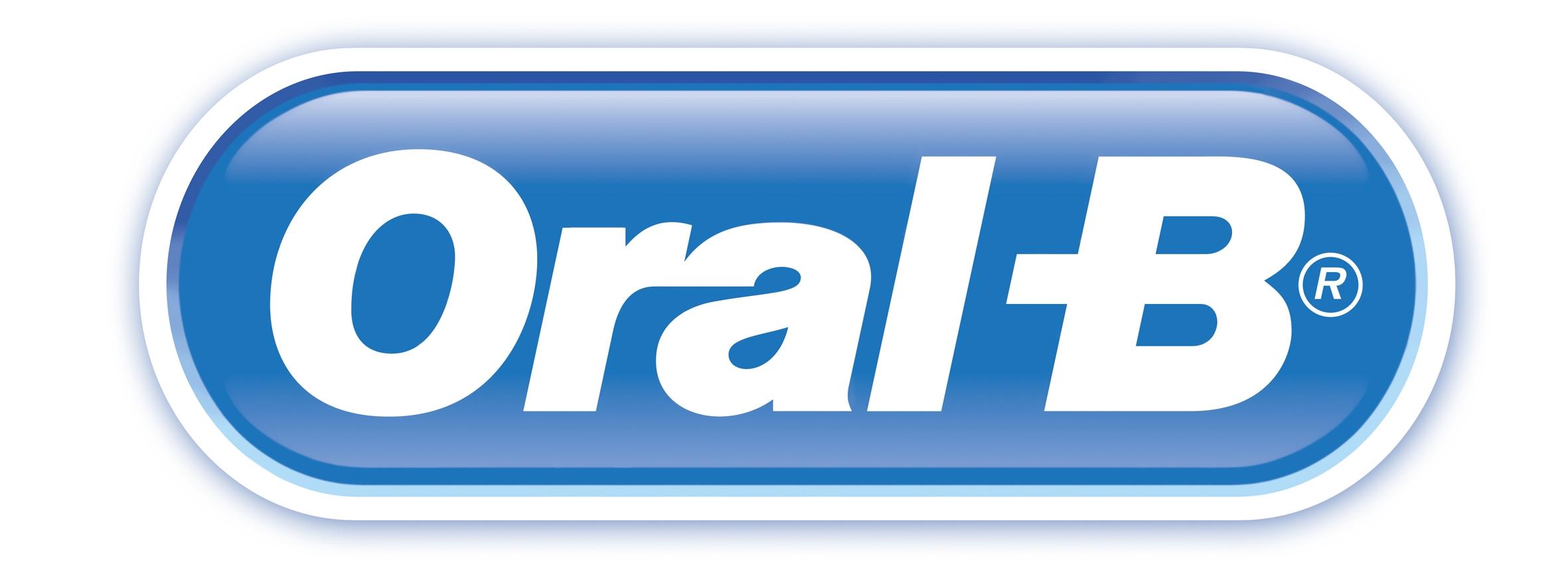 Зубные щетки Oral-B