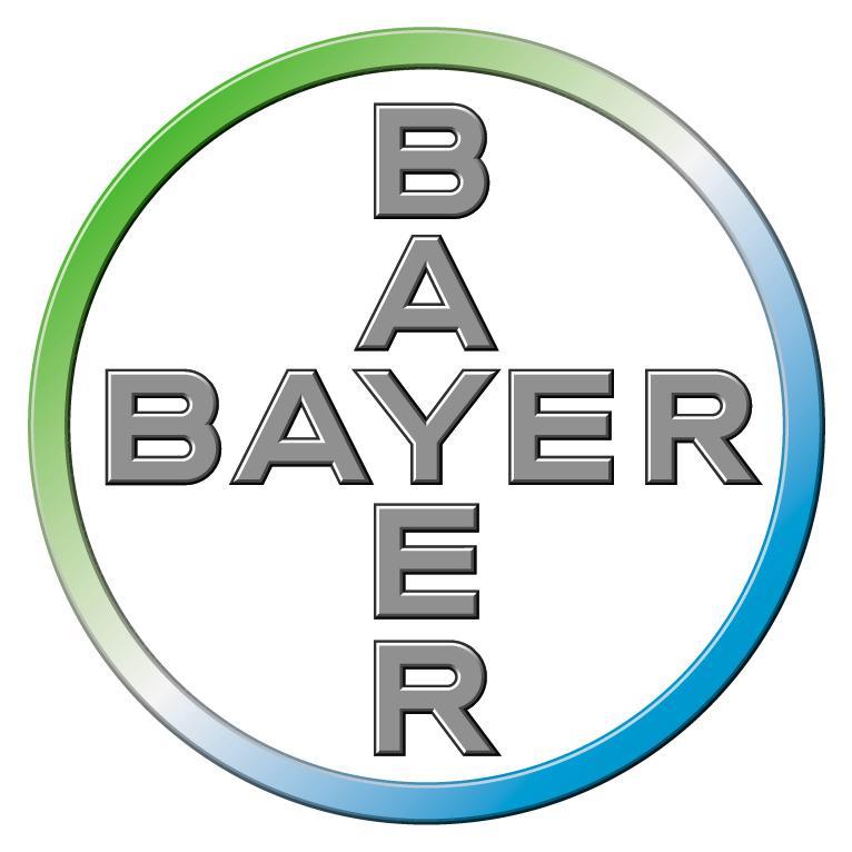 глюкометры bayer