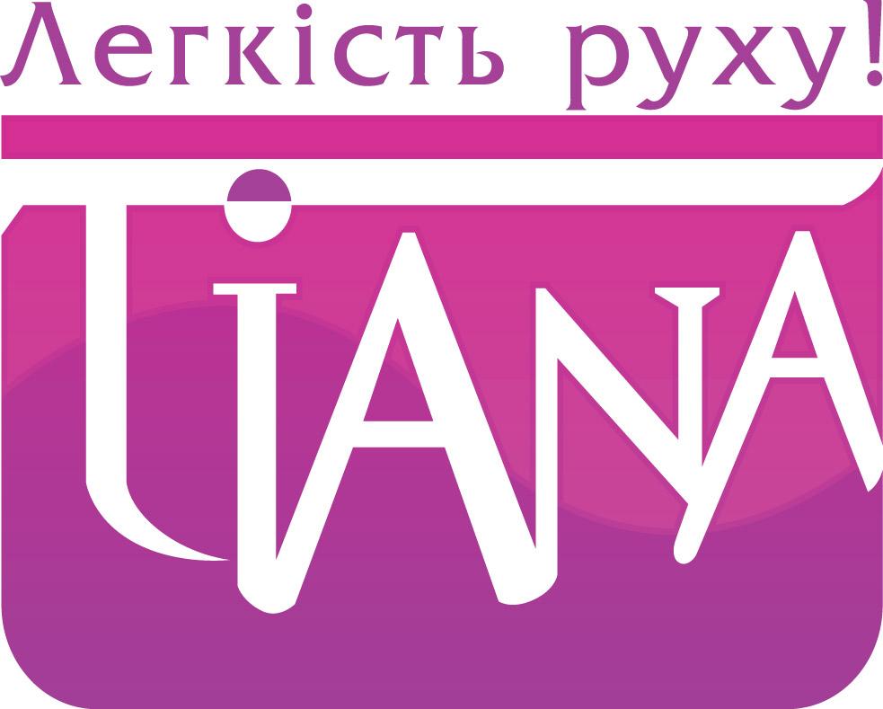 Тиана - компрессионные чулки