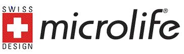 автоматические тонометры microlife