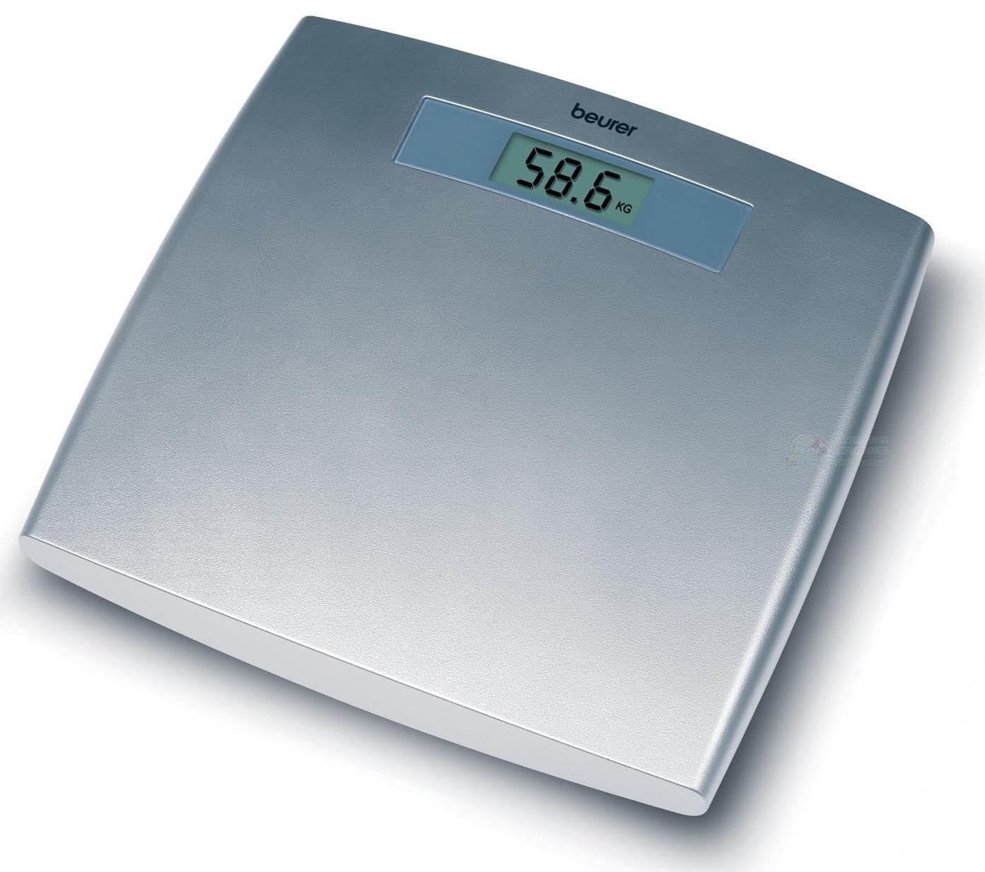 Диагностические весы отзывы