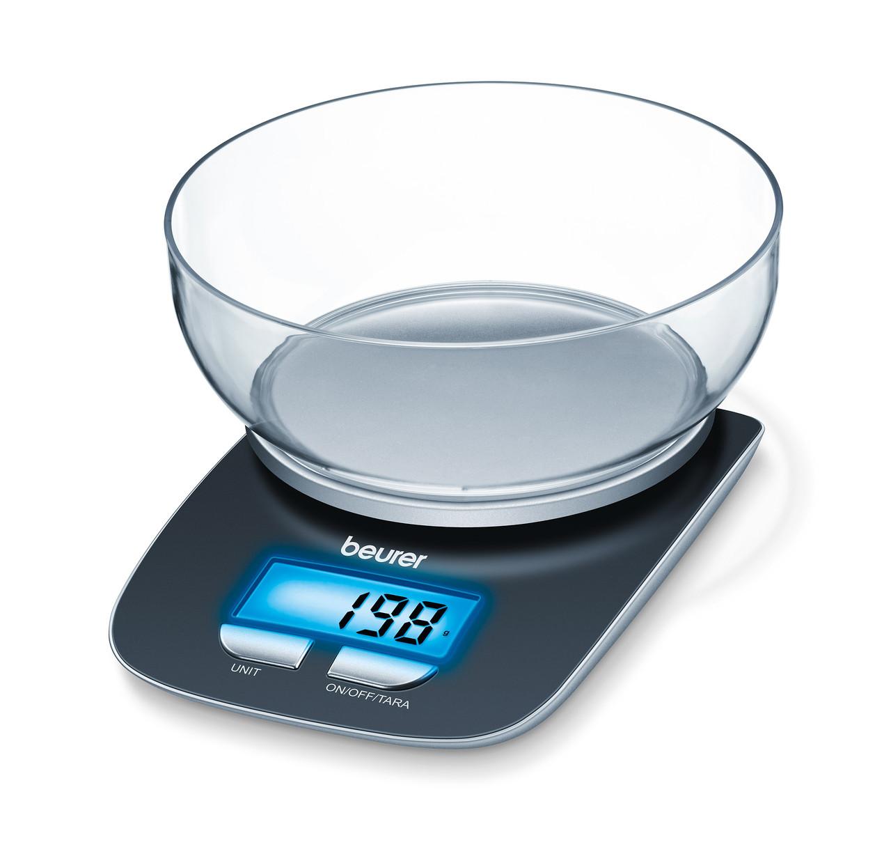 Кухонные весы купить
