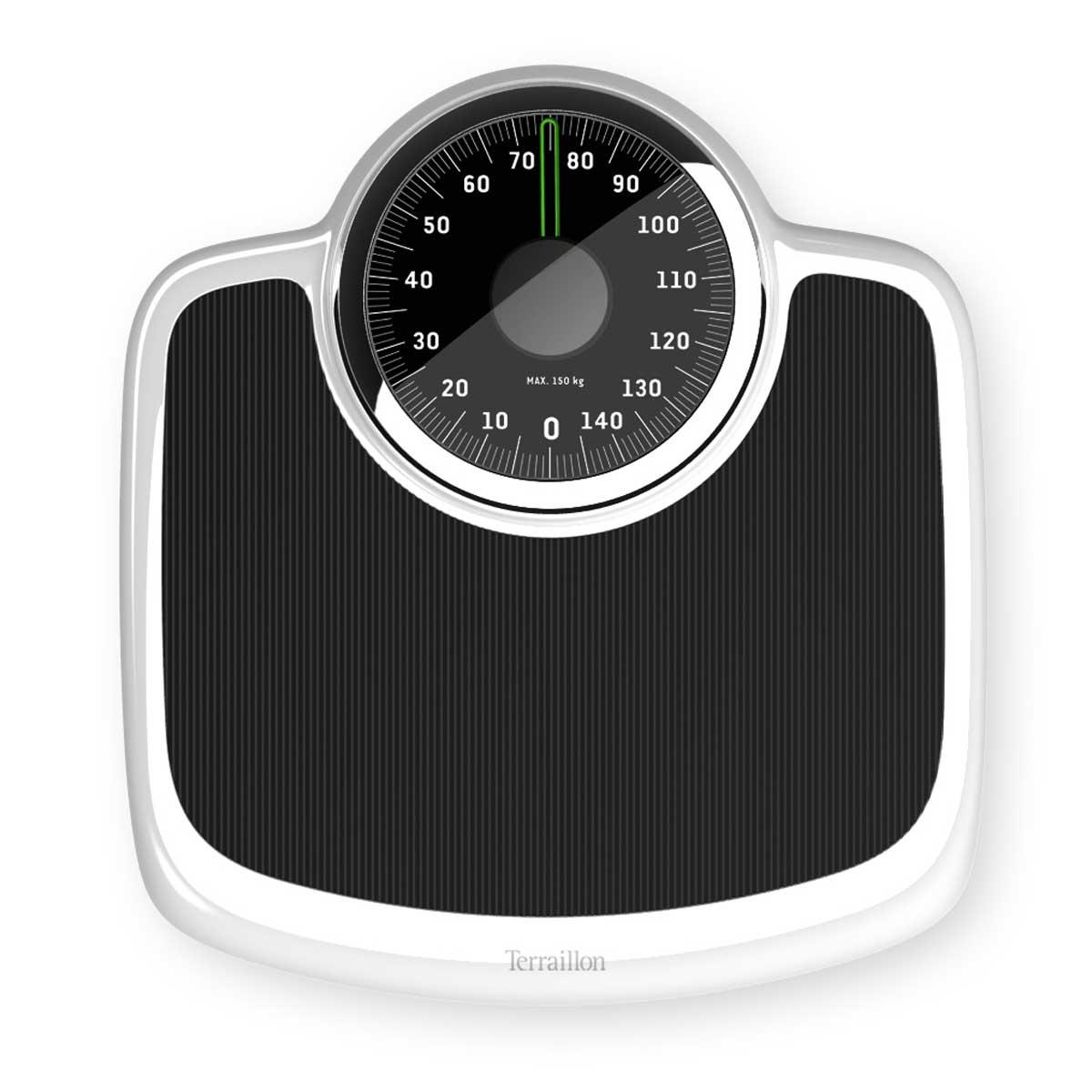 Купить напольные весы механические