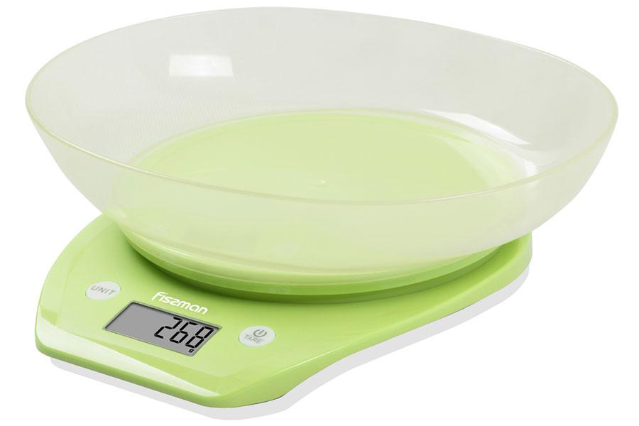 Купить весы кухонные