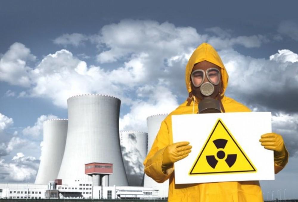 Купить прибор для измерения радиации