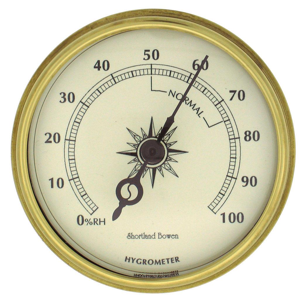 Купить прибор для измерения влажности