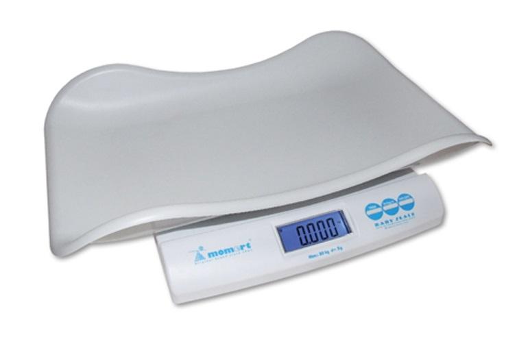 Весы для новорожденных купить