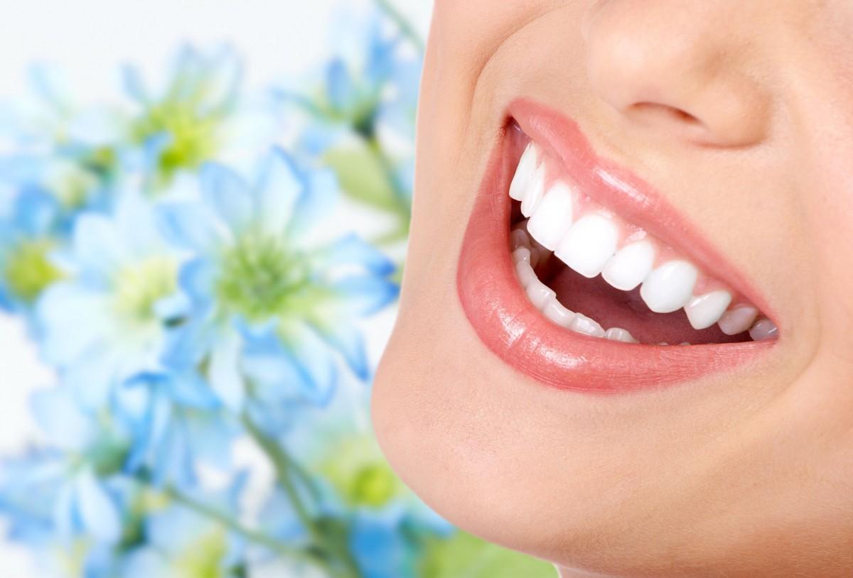 Средства гигиены полости рта купить
