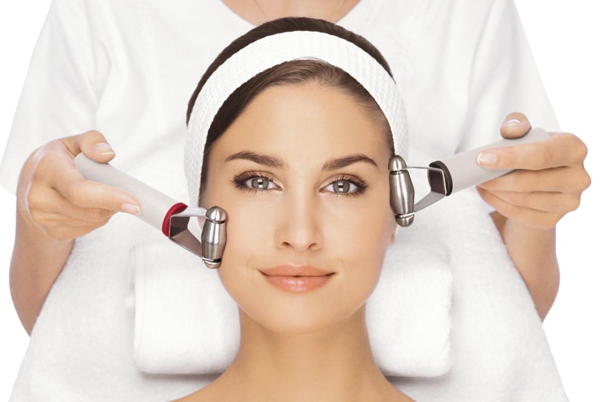 Инструменты для косметолога отзывы