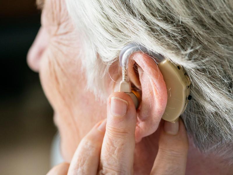 Где недорого купить аксессуары для слуховых аппаратов