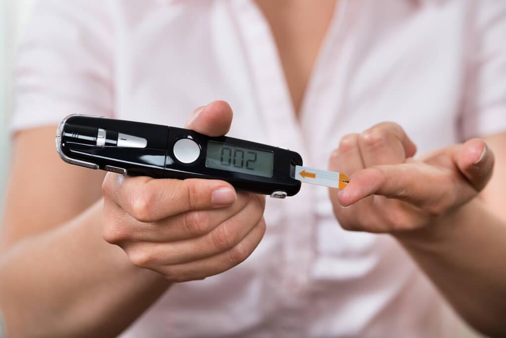 Где купить товары для диабетиков недорого