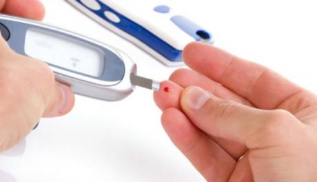 Продукция для диабетиков купить