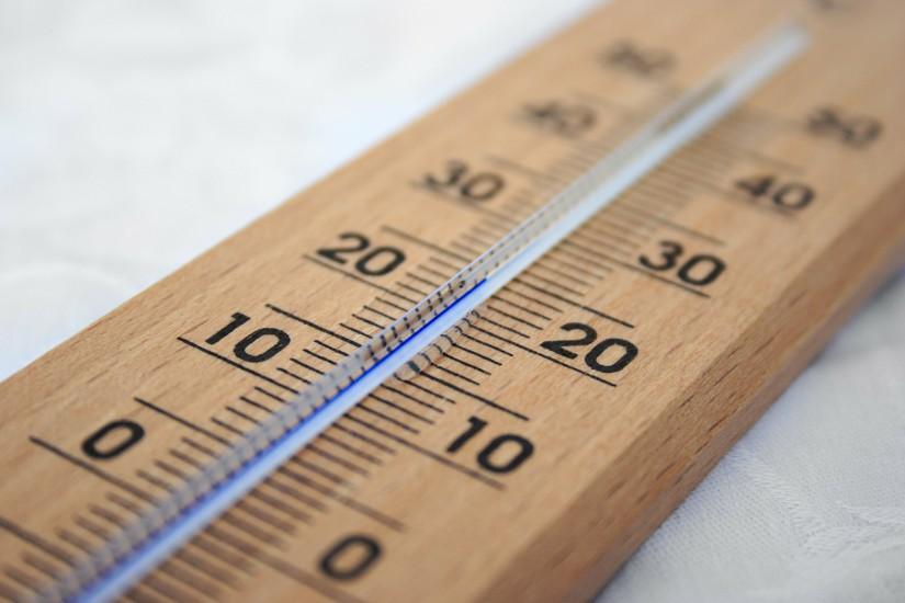 Термометр для дома купить