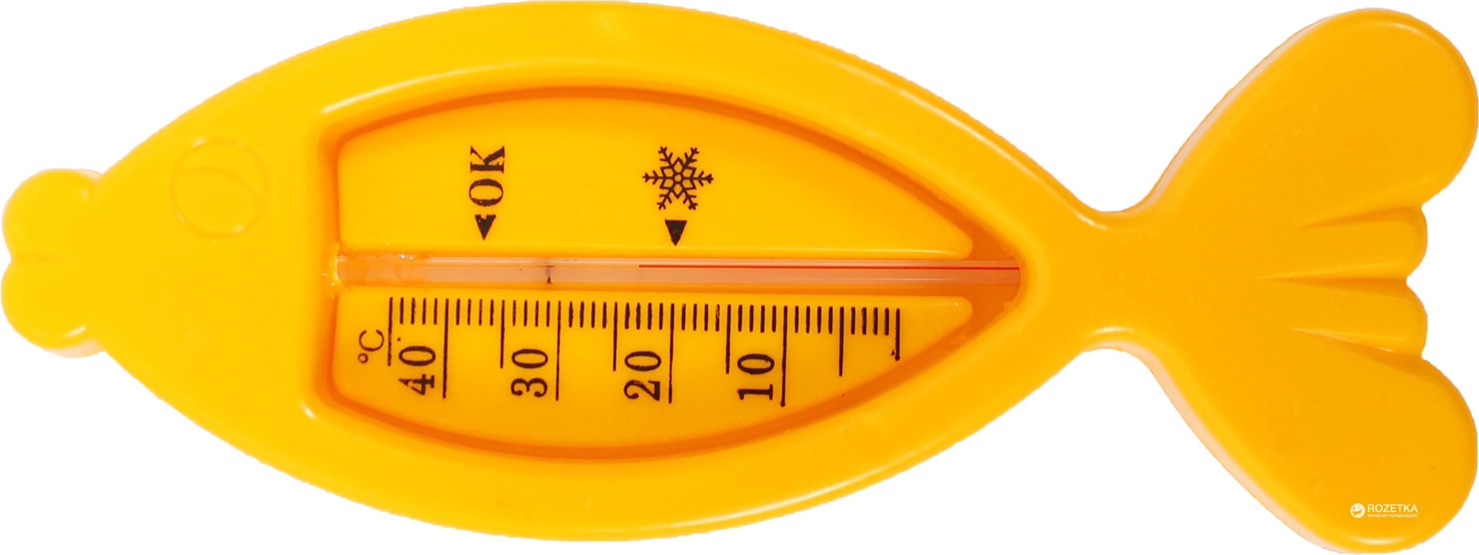 Термометр для воды купить