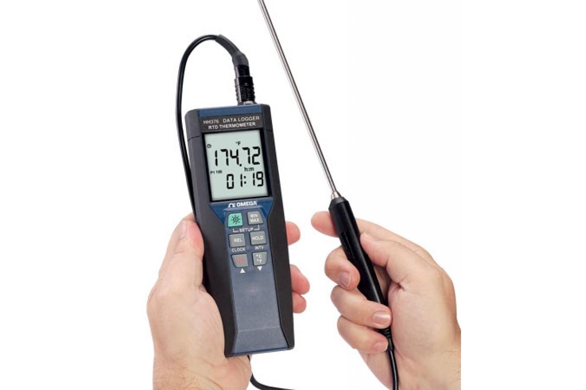 Термометр для дома купить в Днепре, Киеве, Харькове