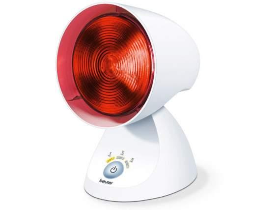 Купить медицинскую инфракрасную лампу