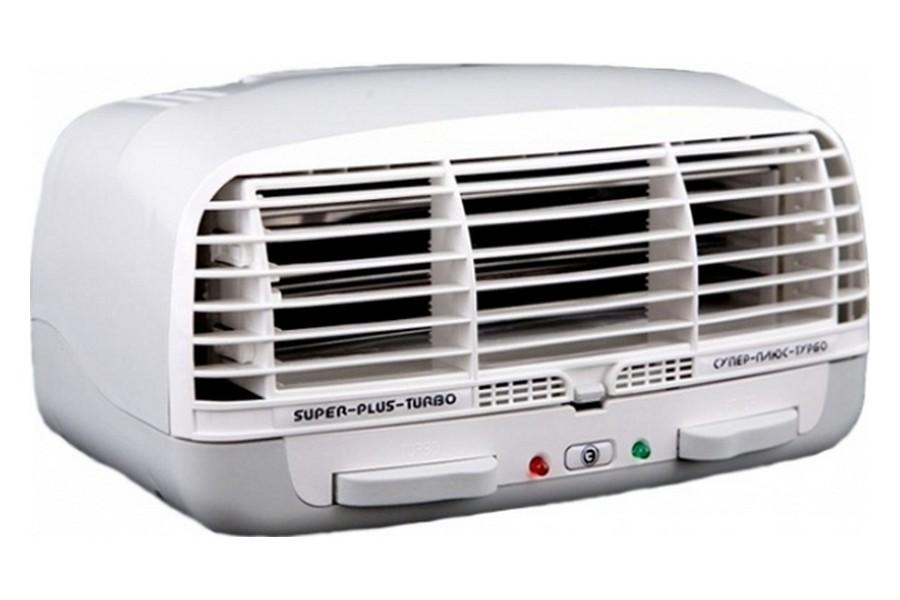 Ионизатор воздуха отзывы