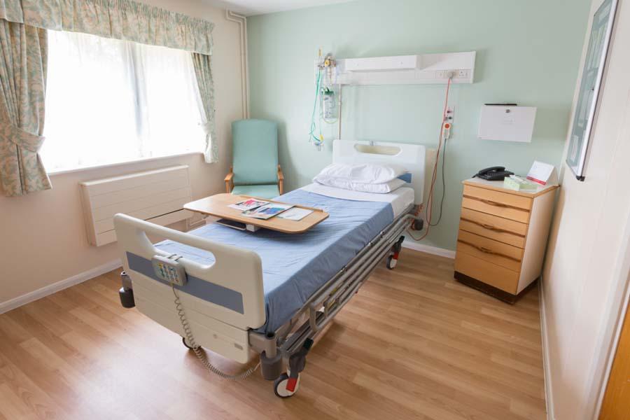 Медицинские кровати отзывы