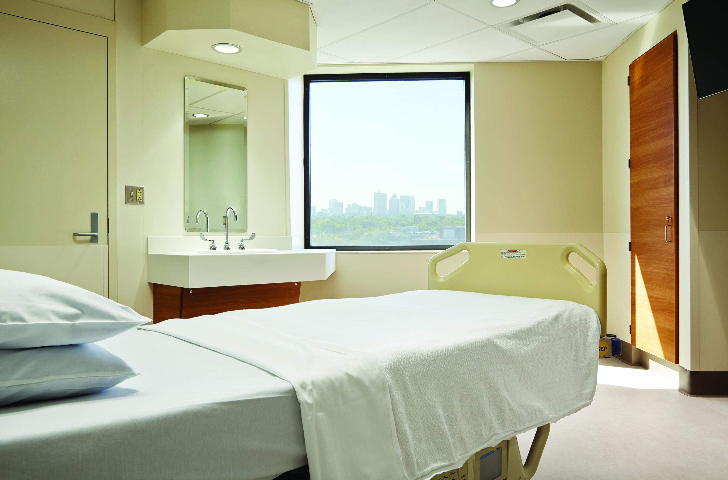 Медицинские кровати стоимость