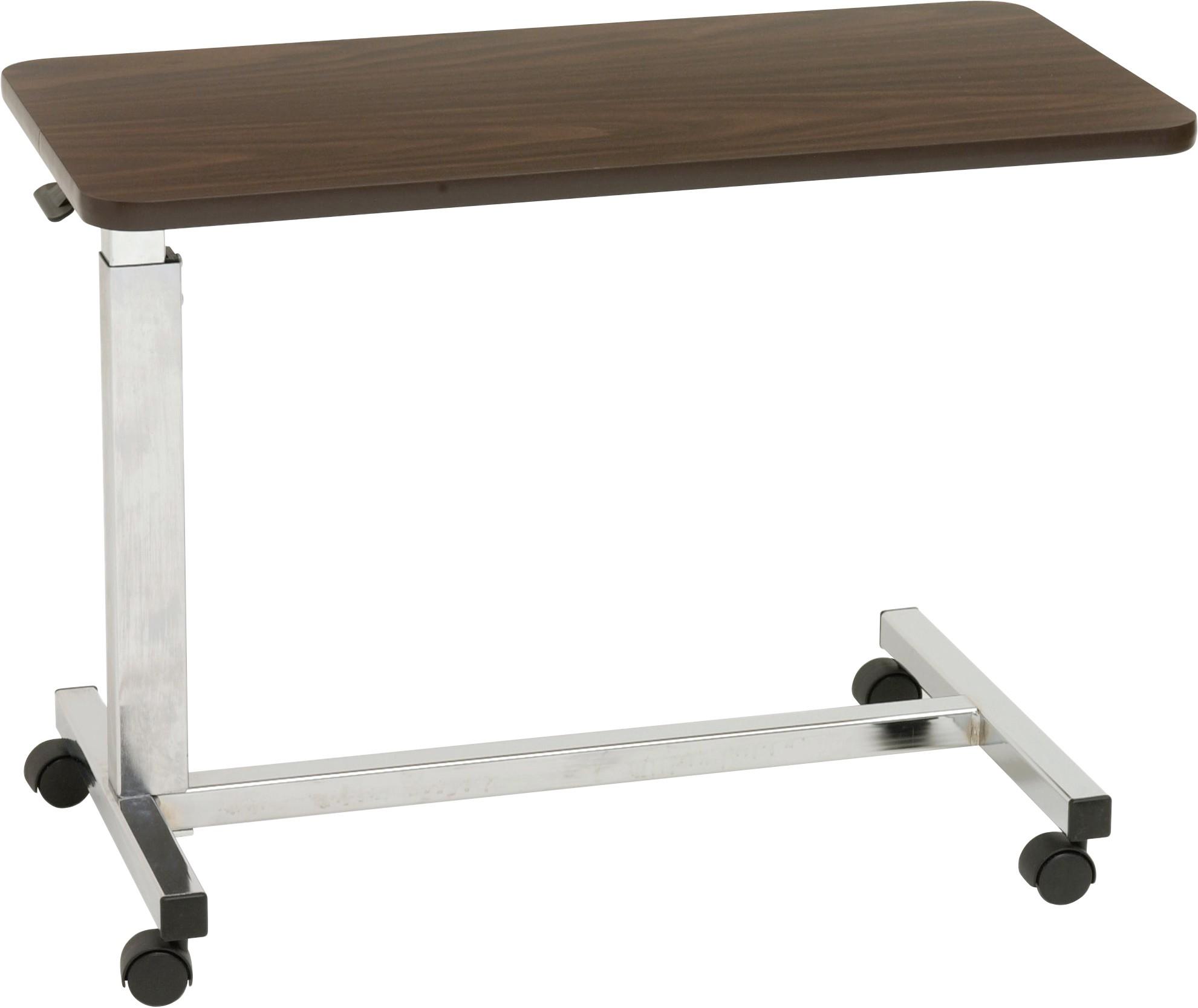 Прикроватный стол для кровати купить
