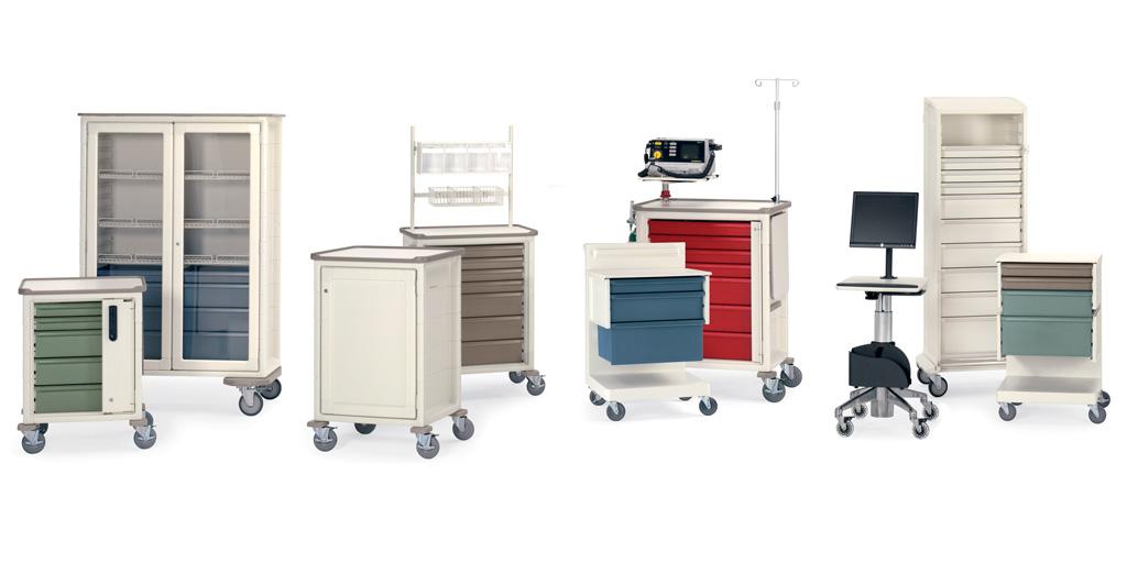 Мебель для больниц стоимость Украина