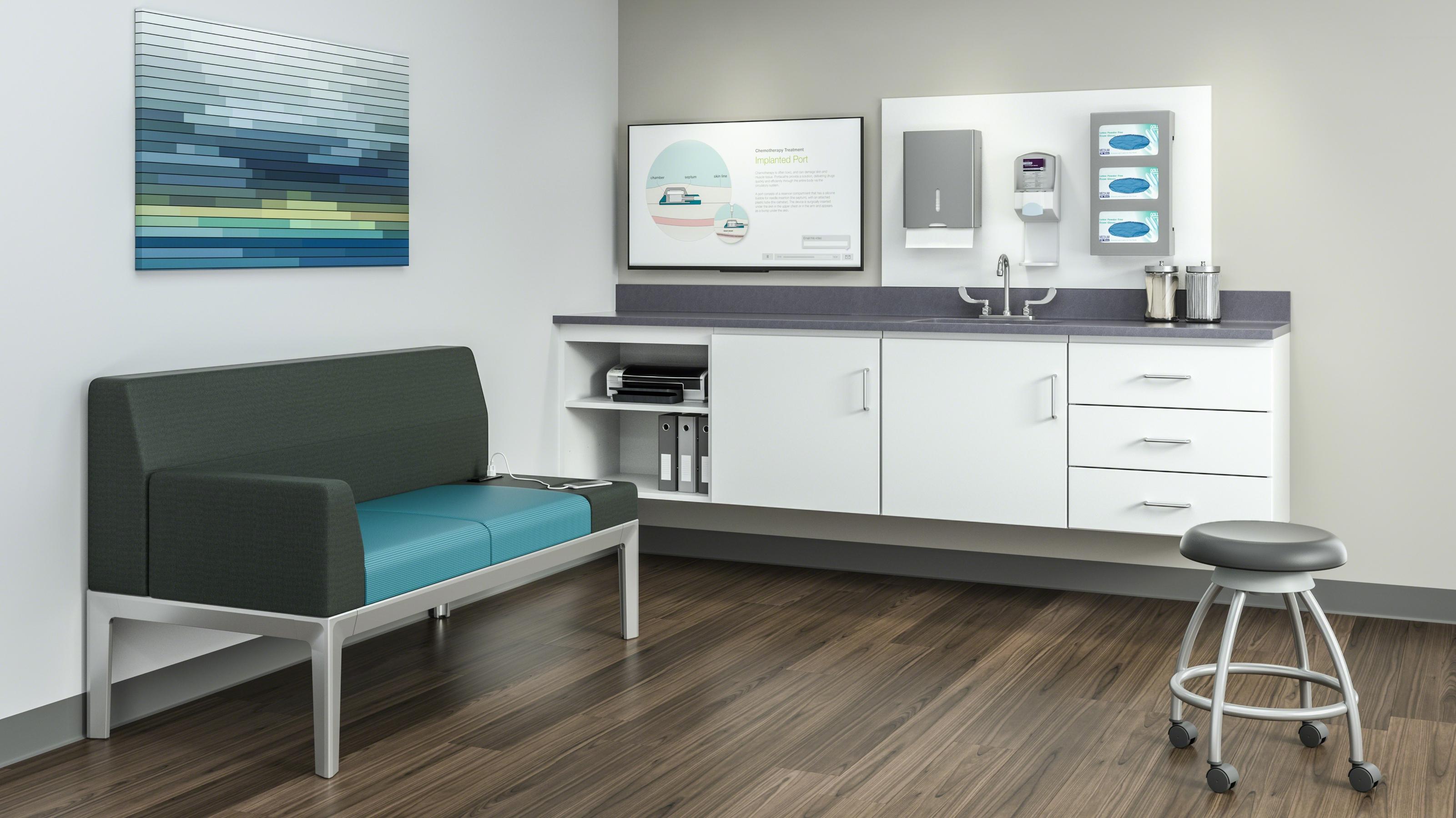 Медицинская мебель отзывы