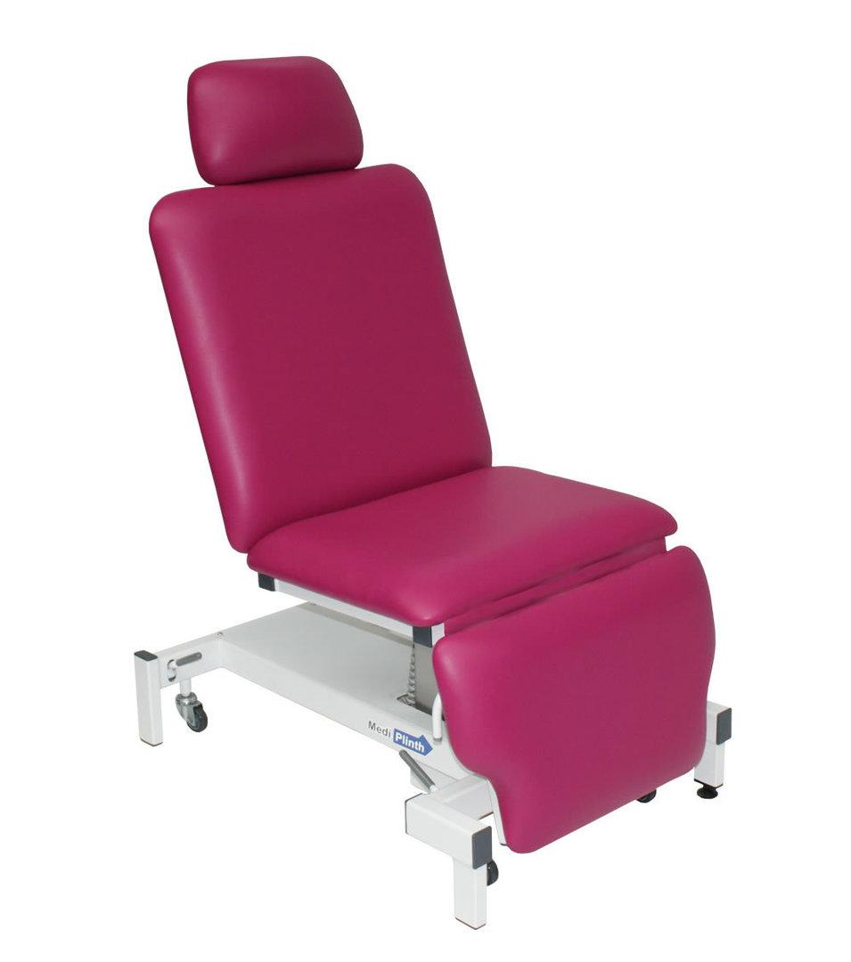 Медицинские стулья купить