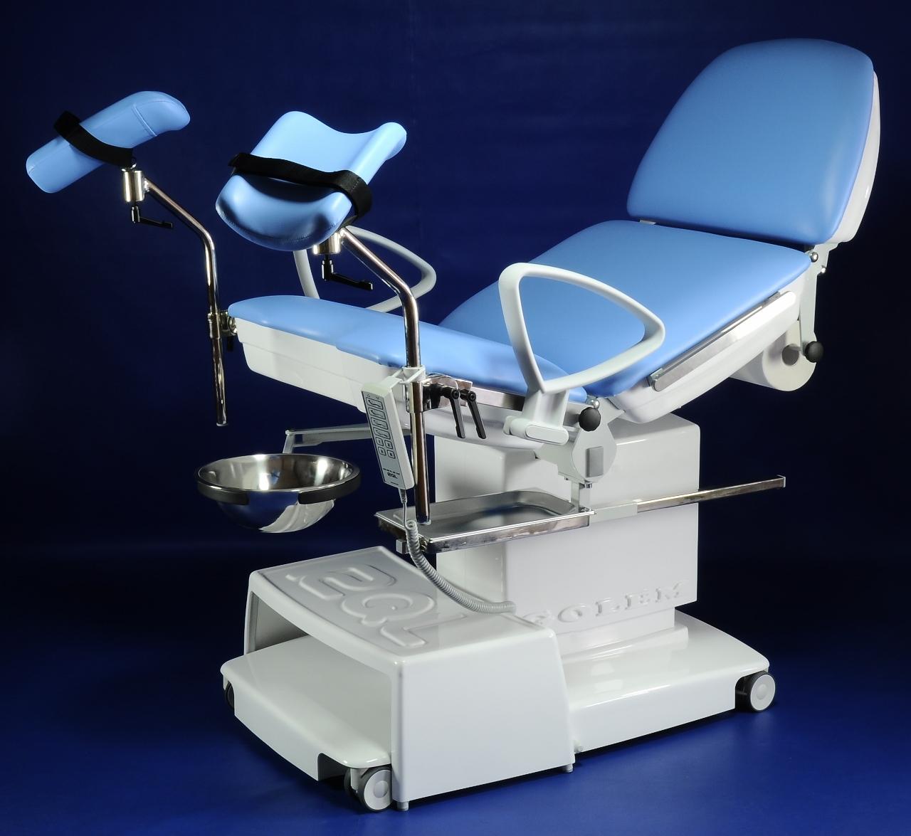 Медицинские стулья отзывы