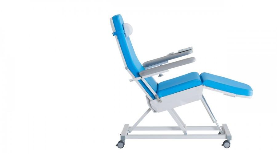 Медицинское кресло купить