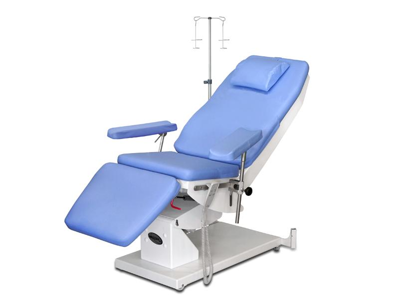 Медицинское кресло стоимость Украина