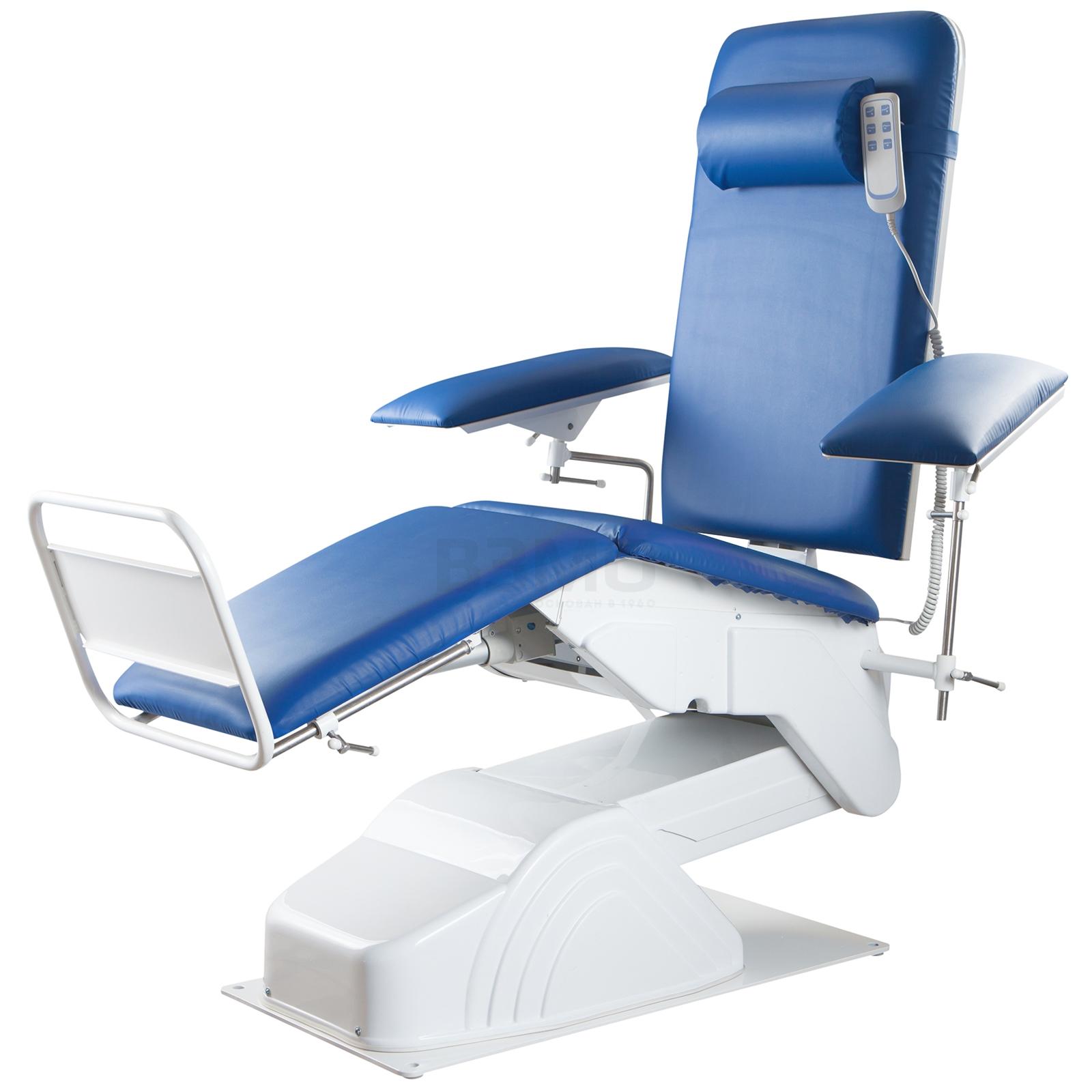 Медицинское кресло где купить в Украине
