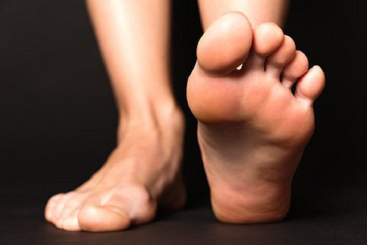 Бандажи для ног купить
