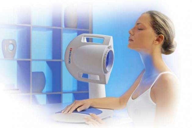 Аппараты для светотерапии отзывы