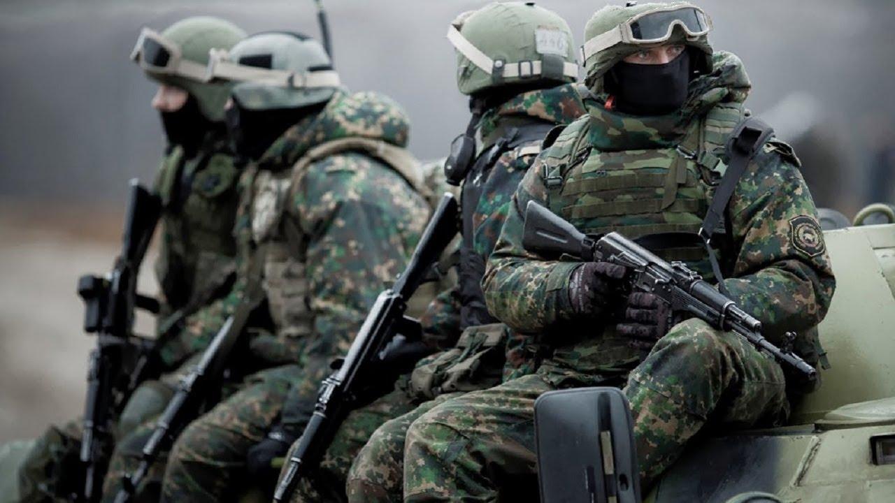 Стоимость военной аптечки в Украине