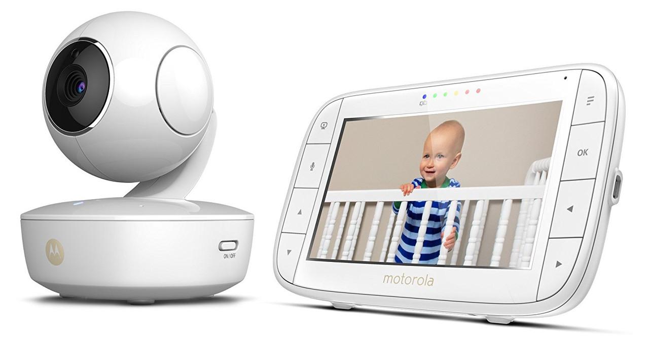Техника для новорожденных купить в Украине