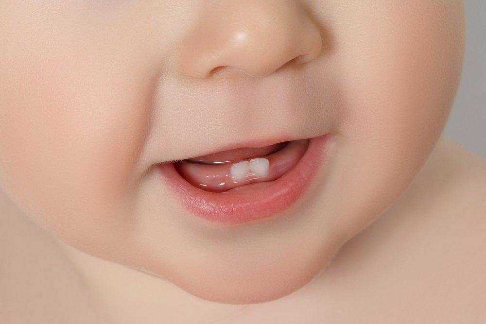 Прорезыватели для зубов стоимость