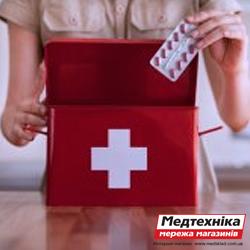 купить аптечку в интернет магазине
