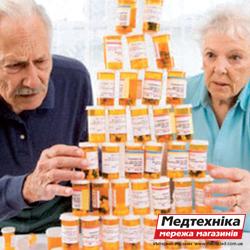 купить аптечку для дома