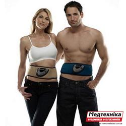 Пояса для похудения medsklad.com.ua