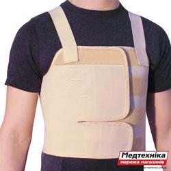 Послеоперационный бандаж medsklad.com.ua