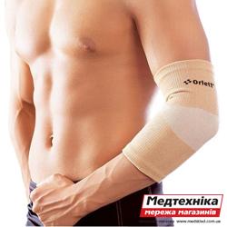 Бандаж на локоть при артрите